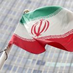 ماذا بعد انتهاء حظر الأسلحة على إيران؟!
