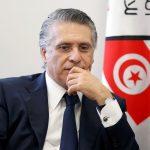 دفاع القروي: سنطلب إلغاء موعد جولة إعادة الانتخابات الرئاسية التونسية
