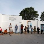 بدء عملية التصويت في الانتخابات الرئاسية التونسية