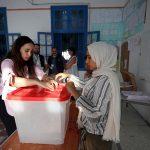 تونس.. 17 مخالفة في التغطية الإعلامية للحملات الانتخابية الرئاسية