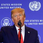 البيت الأبيض: اتفاق للتجارة بين أمريكا والصين ممكن قبل نهاية العام