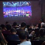 المناظرات التليفزيونية تزيد حيرة التونسيين بشأن الرئيس الجديد