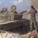 الكويت وألمانيا وبلجيكا تدعو مجلس الأمن للتصويت على قرار لوقف النار في إدلب
