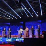 مناظرات المرشحين الرئاسيين.. الحدث الأبرز في الحياة السياسية التونسية