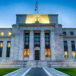 مجلس الاحتياطي: نمو متواضع للاقتصاد الأمريكي بفعل حرب التجارة