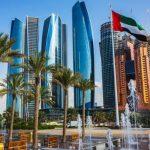 أبوظبي تعلن ردا جزئيا لإيجارات المطاعم ومنشآت السياحة