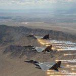 التحالف العربي: تدمير 4 طائرات مسيرة أطلقها الحوثيون نحو السعودية