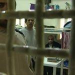 6 أسرى مضربين عن الطعام معرضون لخطر الموت في سجون الاحتلال