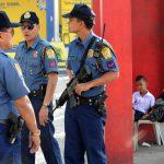 انتحاري يفجر نفسه أمام قاعدة عسكرية في جنوب الفيليبين
