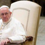 البابا فرنسيس يشيد باتفاق السلام في موزمبيق