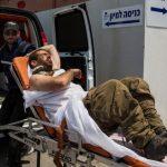 الاحتلال يعلن إصابة جندي إسرائيلي في بيت لحم