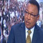 الصحف السودانية: «قمر الدين» يفتح أبواب البيت الأبيض للسودان