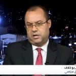 الجزائر.. كاتب صحفي: السلطة هددت بمعاقبة أصحاب الحافلات الناقلة للمتظاهرين