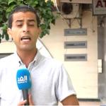 هكذا تبدو أجواء الاستعداد لانتخابات الرئاسة التونسية