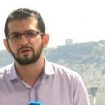 مراسلنا:المحكمة العسكرية بالجزائر تواصل محاكمة المتهمين بالتآمر ضد الدولة