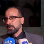 أزمة المعلمين بالأردن.. فشل جديد في مباحثات الحكومة والنقابة