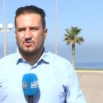 مراسلنا: منافسة كبري بين «بن فليس» و«تبون» في الانتخابات الرئاسية الجزائرية
