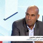 صحفي تونسي: عدد ثابت لمرشحي الرئاسة.. ولكن تغيّر اللاعبون