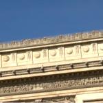 تعرف على ساحة شارل ديجول في باريس.. أهم رموز فرنسا عبر التاريخ