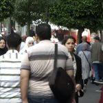 رأي الشارع الفلسطيني والمغربي في جرائم الشرف