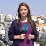 تطورات القصف الإسرائيلي على شمال قطاع غزة
