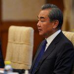 الصين ترحب باستعداد كوريا الشمالية لاستئناف المحادثات النووية