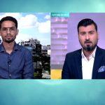 مطالب الشباب التونسي من الرئيس المقبل