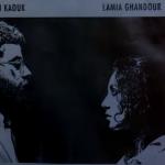 شاهد.. أهم فعاليات المهرجان اللبناني للأفلام المستقلة