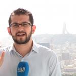 أنباء عن إجراء الانتخابات الجزائرية في 12 ديسمبر المقبل