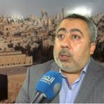 الفصائل الفلسطينية: إذا فُرضت علينا المعركة ضد إسرائيل سنخوضها
