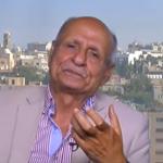 مطالب المعلمين في الأردن.. ما الحل؟!