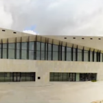 المتحف الفلسطيني ومركز واسط الإماراتي يفوزان بجائزة الأغا خان للهندسة المعمارية