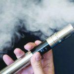 الجمعية الطبية الأمريكية: أقلعوا عن التدخين الإلكتروني بكل أشكاله