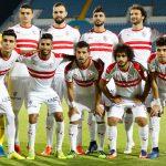 الزمالك يحجز تذكرة التأهل لنهائي كأس مصر بعد فوزه على الاتحاد السكندري