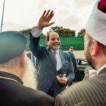 السيسي يصل إلى مصر بعد مشاركته في اجتماعات الأمم المتحدة