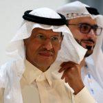 وزير الطاقة السعودي: نرغب في أسعار مستدامة للنفط