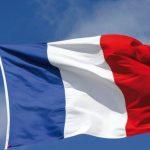 الخارجية الفرنسية: نريد إرساء الحقائق قبل التعليق على الهجمات على السعودية
