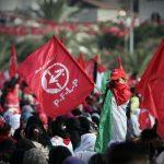 الجبهة الشعبية لتحرير فلسطين تدين بشدة الغزو التركي للأراضي السورية