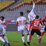 الأهلي والزمالك يستعدان مبكرا لقبل نهائي دوري أبطال أفريقيا