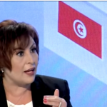 خبيرة اقتصادية: الناخب التونسي يختار من يوفر له سبل الحياة الكريمة