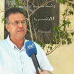 أبو حسنة ل«الغد»: الإمارات أنقذت ميزانية الأونروا بعد قطع المساعدات الأمريكية