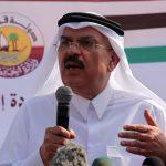 الجبهة الشعبية: تصريحات سفير قطر تكشف دوره الخبيث والمشبوه في خدمة المصالح الصهيوأمريكية