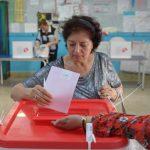 منافسة غير مسبوقة في الانتخابات الرئاسية المبكرة في تونس