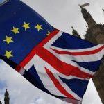 المفوضية الأوروبية: الأيام المقبلة حاسمة بشأن اتفاق حول بريكست