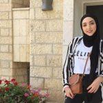 النائب العام الفلسطيني: توجيه تهمة القتل لثلاثة أشخاص في قضية إسراء غريب