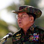 جيش ميانمار سيعاقب جنودا ضمن تحقيق حول الفظائع ضد الروهينجا
