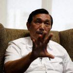 إندونيسيا: أبوظبي قدمت عروضا استثمارية لا تقل عن مليار دولار
