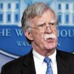 روسيا تستبعد أن يساعد رحيل بولتون في تحسين العلاقات مع أمريكا