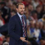 ساوثجيت يطالب إنجلترا بالتخلص من «الأخطاء السخيفة»