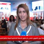 الطريق إلى جولة الإعادة بين مرشحي الرئاسة التونسية قيس والقروي